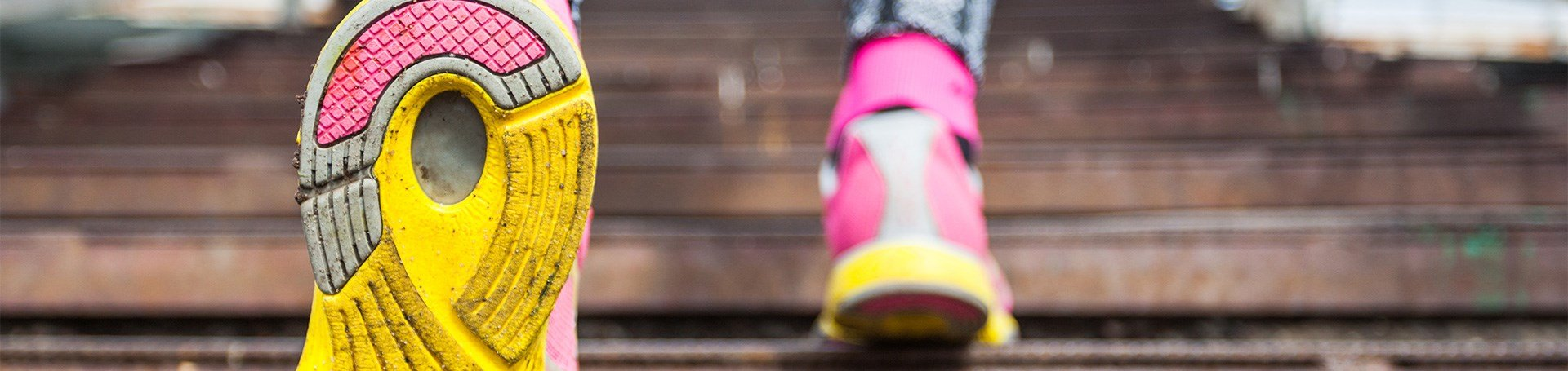 VP_VP_ALL_1920x455_1805_Shoes_Stairs_Outside_Woman.jpg